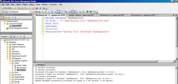 ATI In-Build Conexant ATI AC97 Modem Drivers for Windows Download