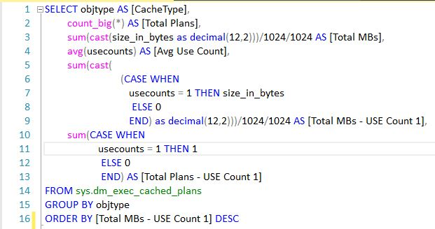 sys_dm_exec_cached_plans